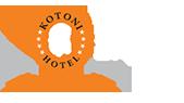 Hotel Kotoni